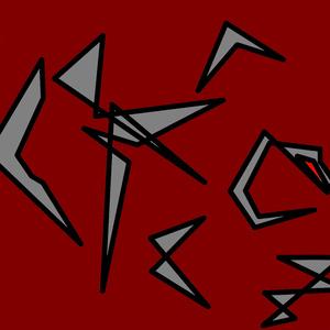 Lycoris - 初音ミク