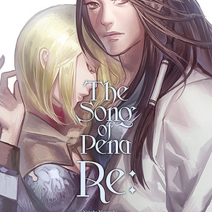The Song of PENA RE: