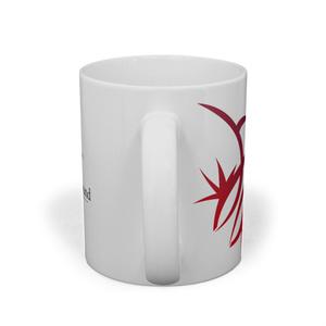 EastNewSoundマグカップ