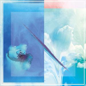 【データ盤】1stミニアルバム「水彩と祝福」