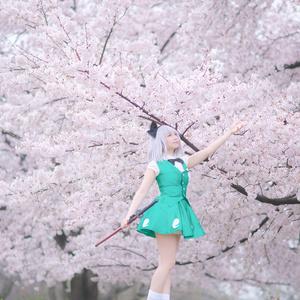秋季例大祭新刊セット※期間限定品