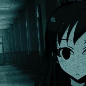 【ゲーム/アニメ向け歌素材】崩壊の果てノ戦意【Vo.Marria'】