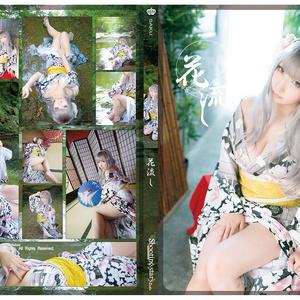 【DL版】11月新作セット「NOGADO」&「花流し」