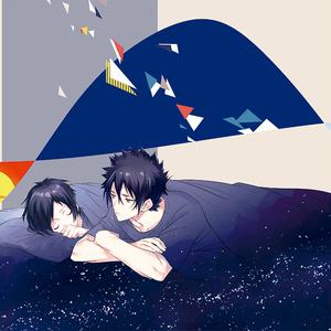 good sleep(自家通販)