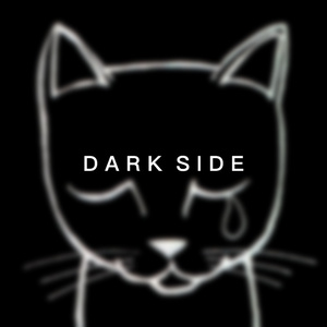 DARK SIDE EP [Free DL]