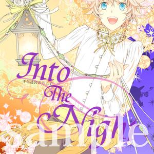 千年迷宮の七王子「Into The Night」