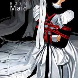 BDSM Maid