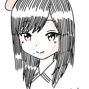 【コミックス】ガチ恋40第2巻