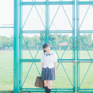 ポケット制服シリーズ01