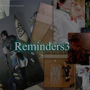 Reminders3