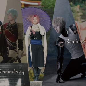 Reminders4