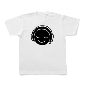 サウンド [Tシャツ]