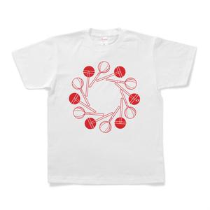 ロリポップ [Tシャツ]