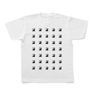 スタッズ [Tシャツ]