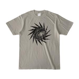 銀河 [Tシャツ]