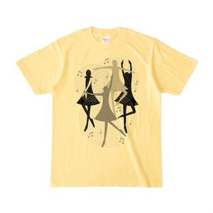 Dance [Tシャツ]