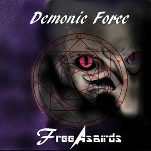 Demonic force