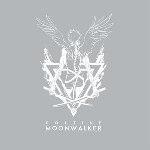 【新刊】MOON WALKER