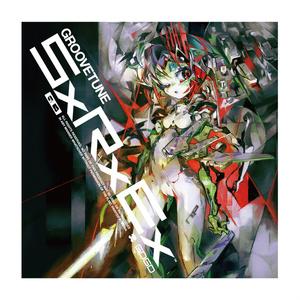 5xRxEx / Groovetune