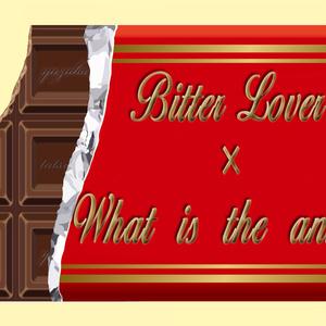 Bitter Lover