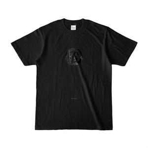 曖丁小盛 (黒×黒)