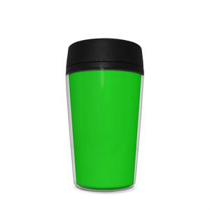タンブラ (緑)
