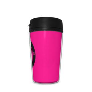 タンブラ (ピンク)