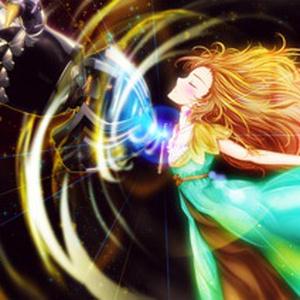 「リズベルルの魔7完結篇~はてしなき ほんとうの物語~」パッケージ版
