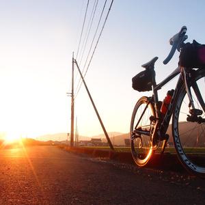 自転車旅写真 ふぉたろぐ!抜粋写真データ集