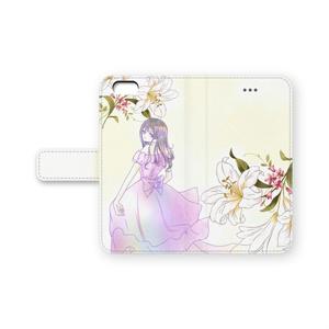Yuri girl iphone6