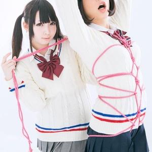 俺ナマ2情報誌『月刊ヤングナマジン』