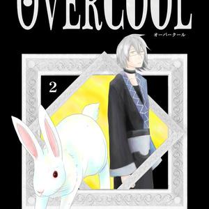 OVERCOOL2