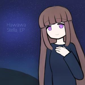 Hawawa - Stella EP