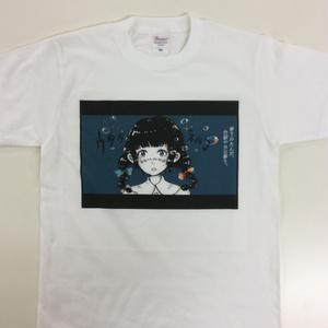 Tシャツ(M)