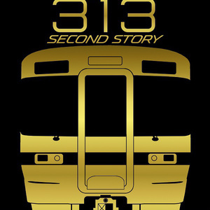 ◇The 313 -SECOND STORY