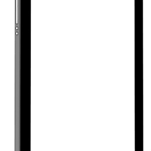 【コミスタ・クリスタ汎用】iPhone5 &iPhone7s