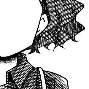 【コミスタブラシ】カケアミリボン