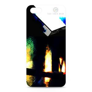 iPhoneケース/Diswonderland