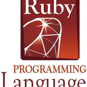 rubytest
