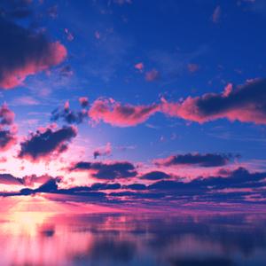 ++skies; 030 Additional Image Package Vol.1