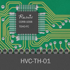 HVC-TH-01