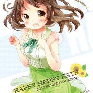 HappyHappyDays