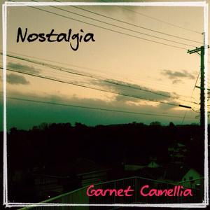 2nd.Single「Nostalgia」