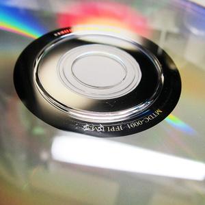 【アウトレット】時空改札のフェアリーテイル バルクCD