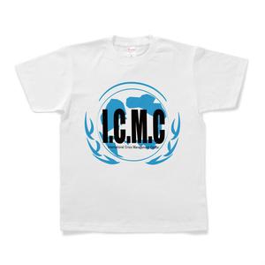 国際危機管理センターTシャツ