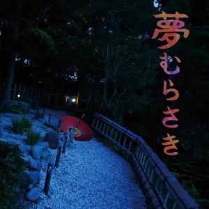 【倉庫】へしさに写真集(夢むらさき本編)