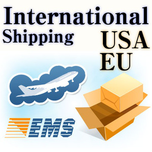【International Shipping】 EMS 【USA・EU・OTHER】JPY1550