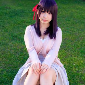 【C91】桜いろ