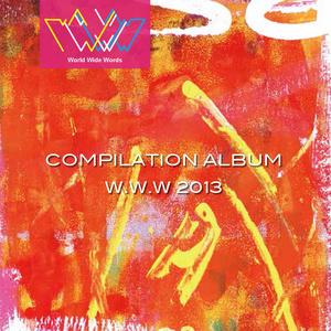 COMPILATION ALBUM W.W.W 2013