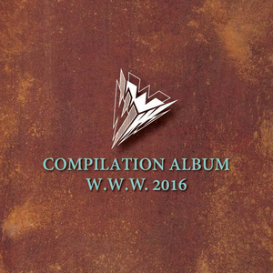 COMPILATION ALBUM W.W.W 2016